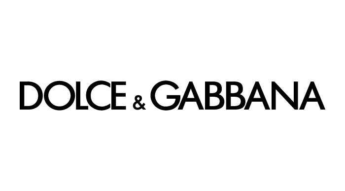 dolce-gabbana logo