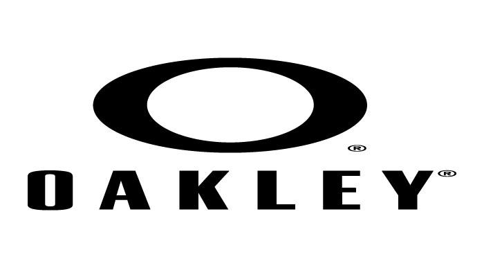 oakley naocare cene