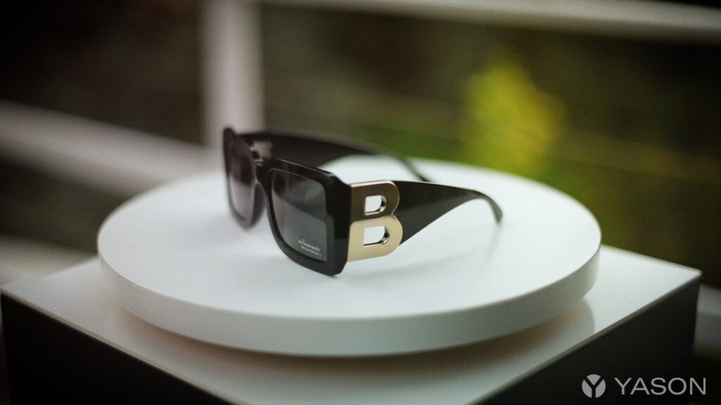 Burberry BE4312